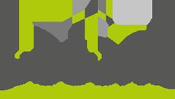 Éocène Logo